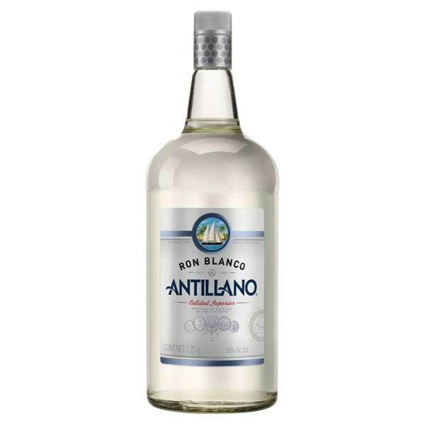 ron-blanco-antillano-1750
