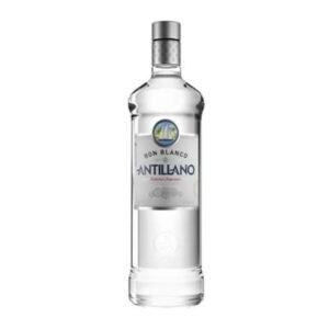 ron-blanco-antillano-litro