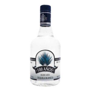 tequila-blanco-100-años-700