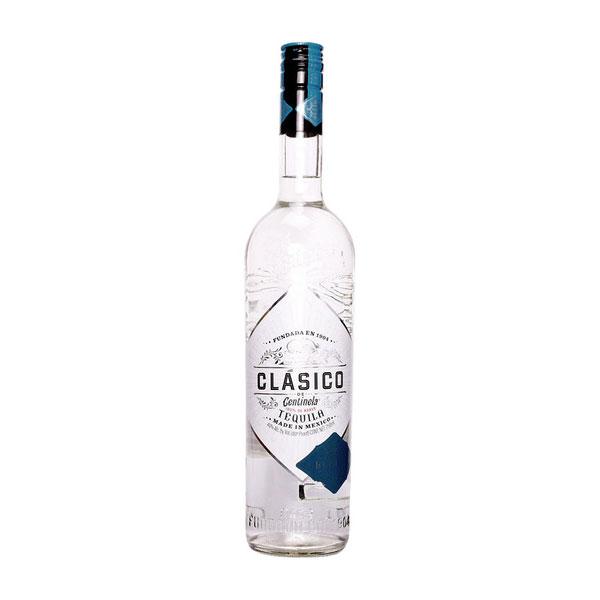tequila-blanco-centinela-clasico-litro