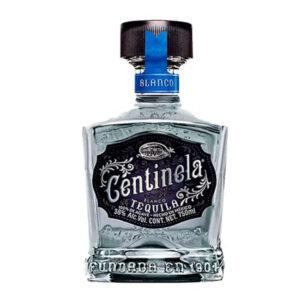 tequila-blanco-centinela-premium-750