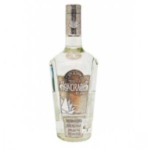 tequila-blanco-honorable-artesanal-750