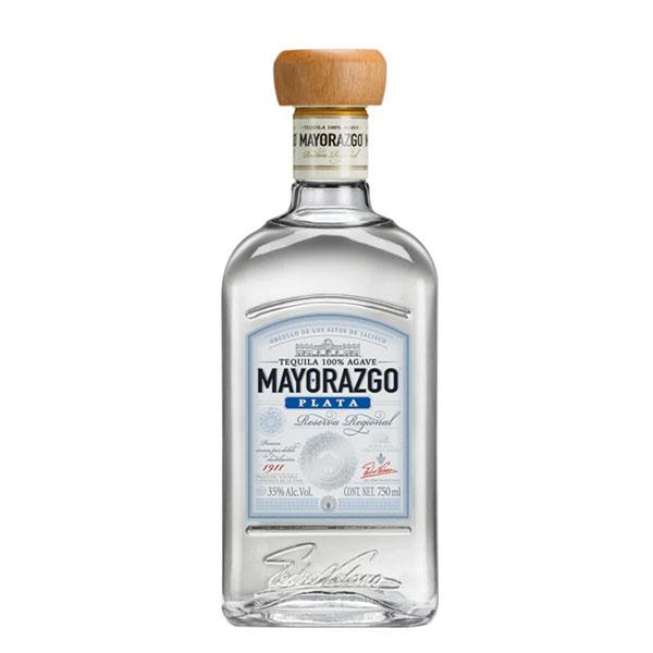 tequila-blanco-mayorazgo-plata
