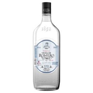 tequila-blanco-viuda-de-romero-litro