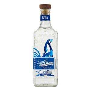 tequila-plata-sauza-conmemorativo-750