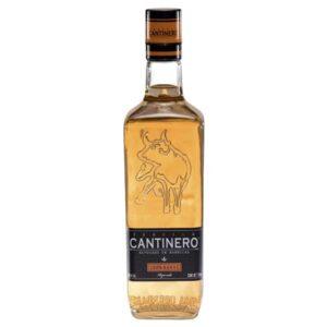 tequila-reposado-cantinero-950