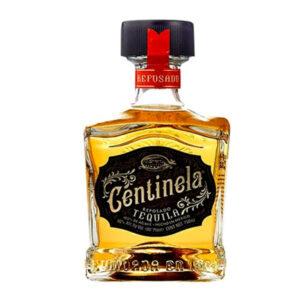 tequila-reposado-centinela-premium-750