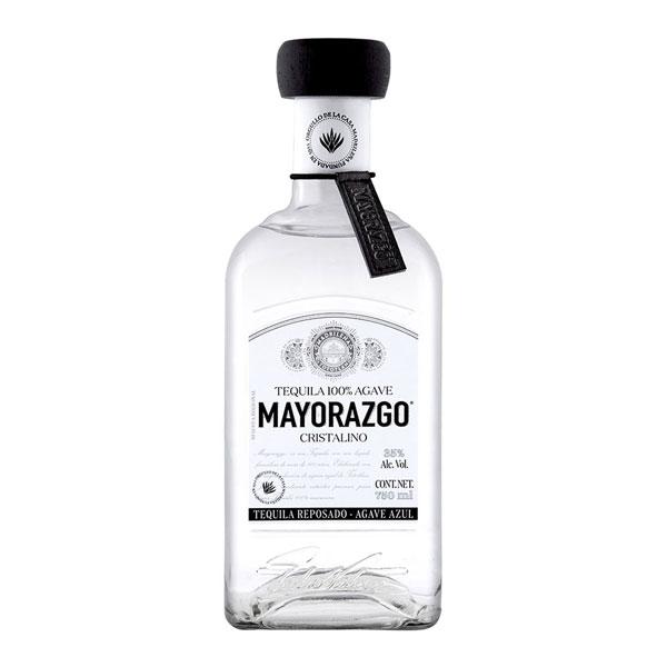 tequila-reposado-cristalino-mayorazgo