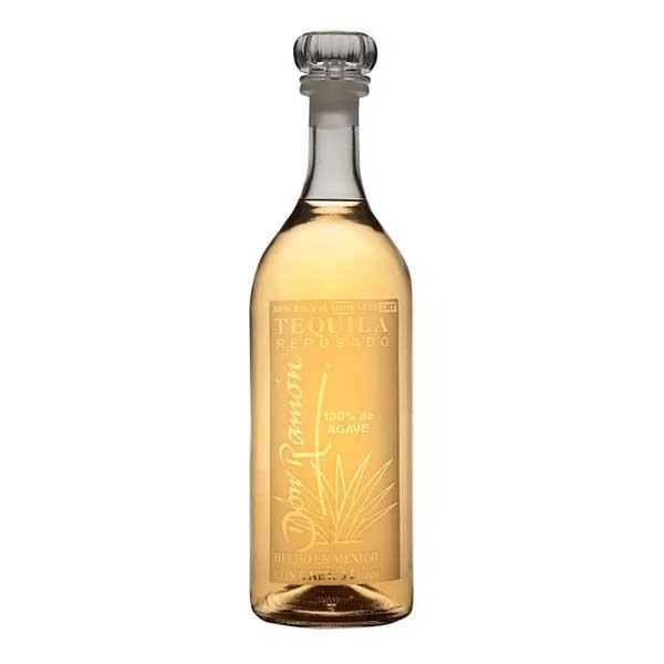 tequila-reposado-don-ramon-3l