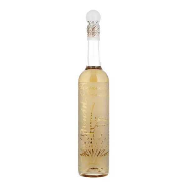 tequila-reposado-don-ramon-litro