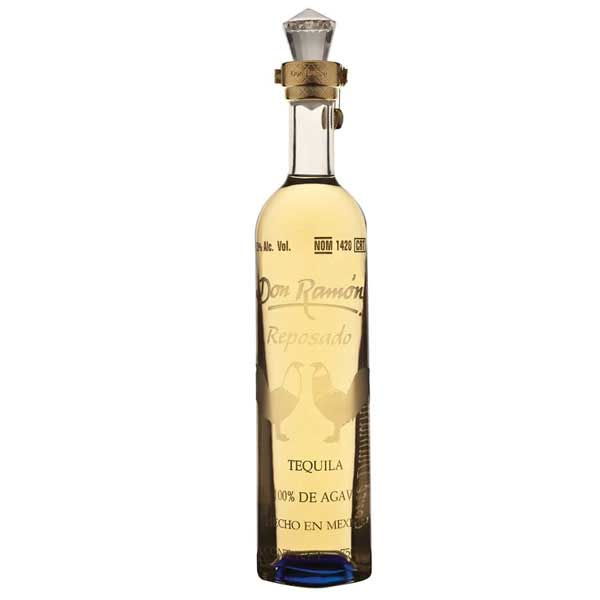 tequila-reposado-don-ramon-punta-diamante-750