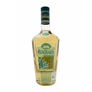 tequila-reposado-honorable-artesanal-750