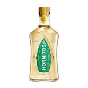 tequila-reposado-hornitos-750