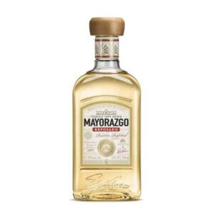 tequila-reposado-mayorazgo