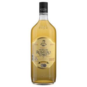 tequila-reposado-viuda-de-romero-litro