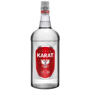 vodka-karat-1750