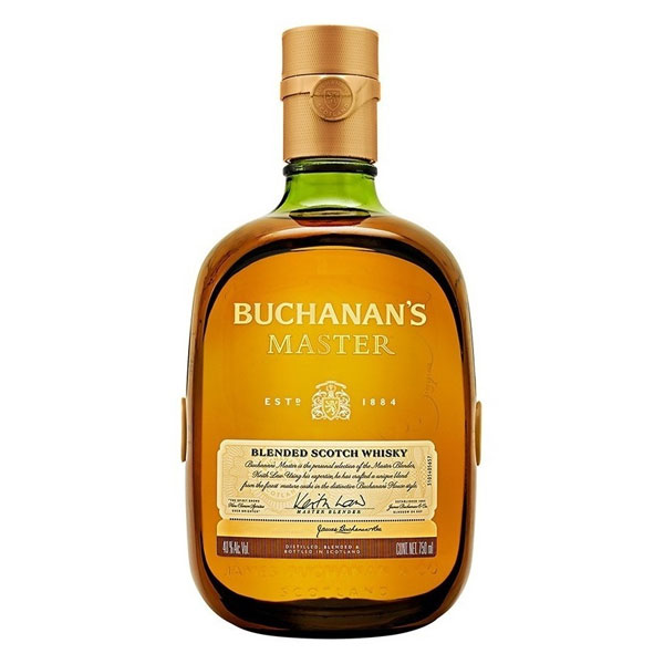 whisky-buchanans-master-750
