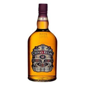 whisky-chivas-regal-litro