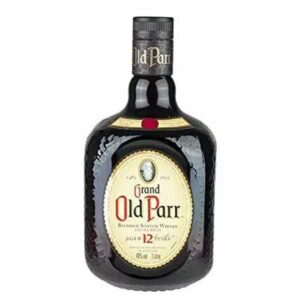 whisky-old-parr-litro
