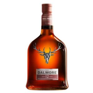 whisky-the-dalmore-700